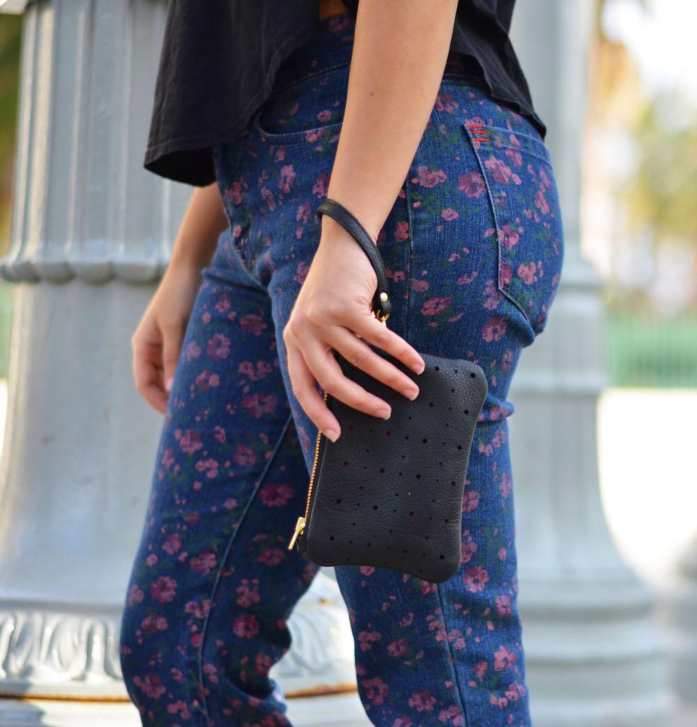 Error Log: Fashion Blog